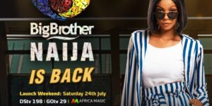 Big Brother Nigeria is Coming: 7 things we don't want to see from brands this year